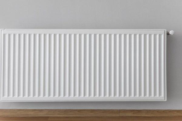 Focus sur les pannes courantes radiateurs : causes et solutions !
