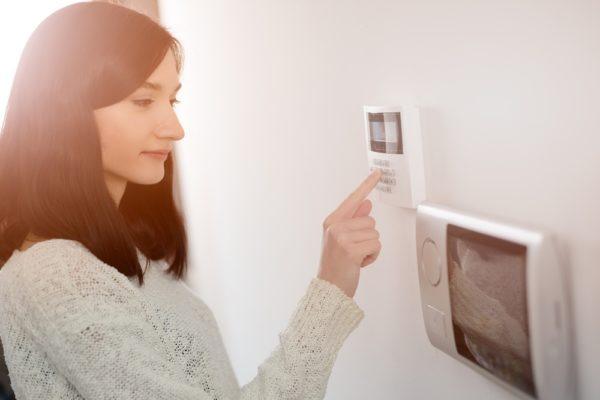 Sécuriser une maison : les solutions à portée de main