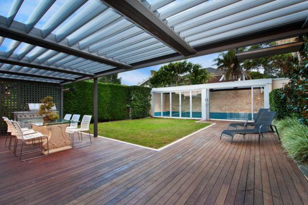 Isoler le toit de sa terrasse : Comment faire ?