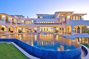 maison parfaite