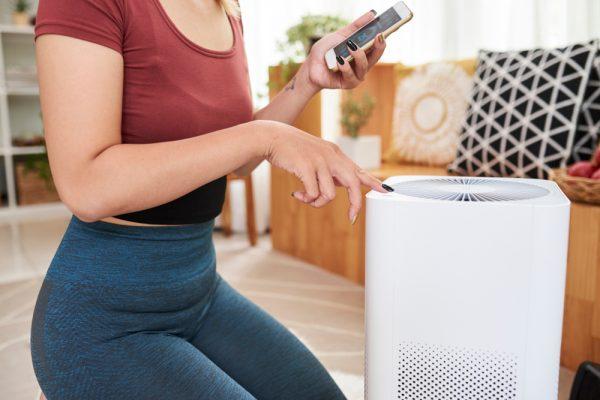 Bien choisir un climatiseur pour la chambre