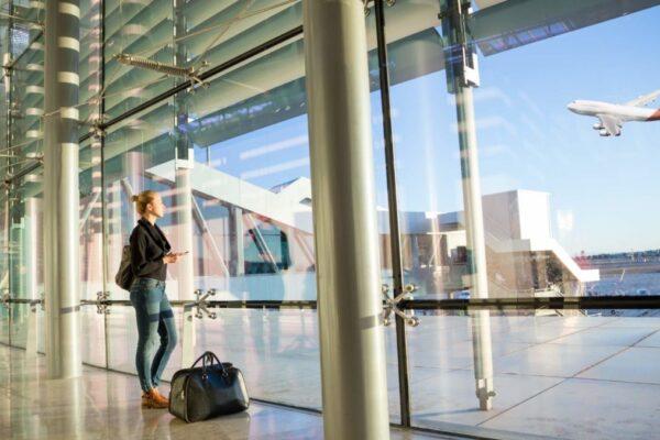 Questions de la mobilité internationale en Belgique