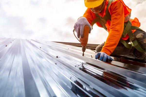Refaire la toiture de votre maison : les étapes