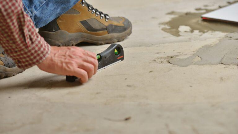 Quels sont les travaux préliminaires avant un terrassement?